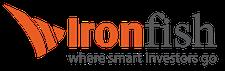 Ironfish Brisbane logo