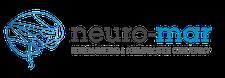 NEURO-MAR NÖROPAZARLAMA DANIŞMANLIĞI logo