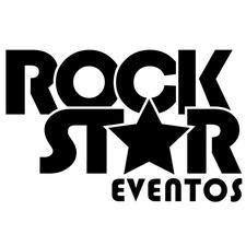 RockStar eventos logo
