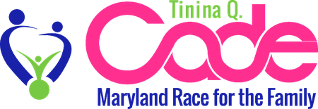 2018 Maryland Race for the Family hosted by Shady Grove Fertility
