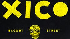 Xico logo