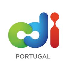CDI Portugal logo
