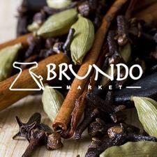 Brundo Culinary Studio logo