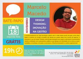 RJ :: Bate Papo do Pto Rio :: Marcelo Macedo