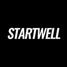 StartWell logo