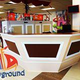 IFA Playground logo