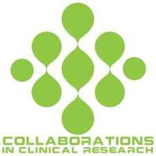 Collaborations in Clinical Research logo