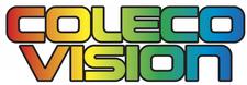 COLECO TOYS logo