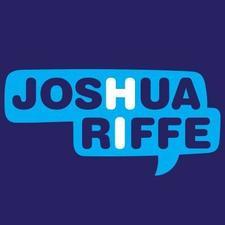 Joshua Riffe logo