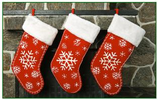 ATTENDEES: Holiday Gift Market at 4th U (VENDORS:...