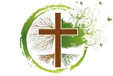 Jesus for All Evangelistic Ministry logo