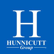 Hunnicutt Group logo