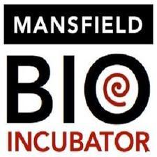 Mansfield BIO-Incubator logo