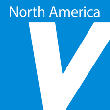 Vetrotech logo