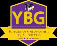 Young Black Grads Team logo
