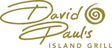 June 2012 Maui Mixer @ David Paul's Island Grill in...