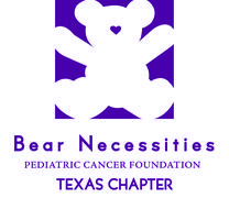 Texas Chapter of Bear Necessities Pediatric Cancer...