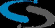 Engineering Service Learning logo