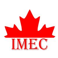 International Music Education Centre(IMEC) Canada logo