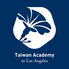 Taiwan Academy in Los Angeles logo