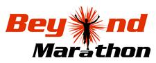 Beyond Marathon Ltd logo