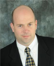 Neil Sheridan | Business and Innovation Expert Speaker logo