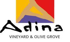 Adina Vineyard logo