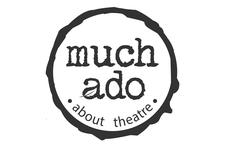 Much Ado About Theatre logo