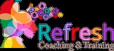 Refresh Coaching & Training Ltd logo