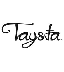 Taysta logo