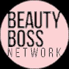 Beauty Boss Network logo