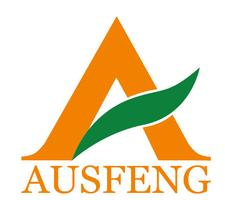 Ausfeng Events logo