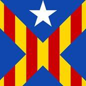 ANC Scotland logo