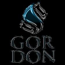 GorDon EXPO logo