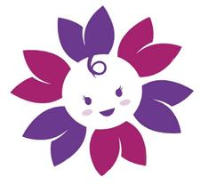 Blossom Early Learning logo