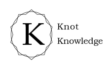 Knot Knowledge logo