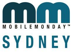This Monday @ Mobile Monday: AppHack Sydney winners &...