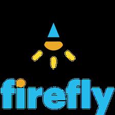 Firefly Puppets logo