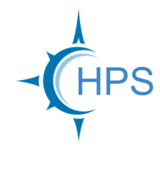 The Hollister Prep School Scholarship and Enrichment Fund & Parent Club logo