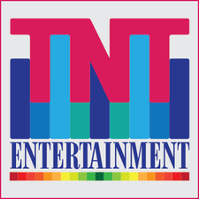 TNT Entertainment logo