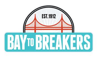 Bay to Breakers 2014
