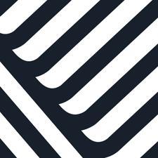 innolution valley logo