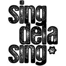 Sing dela Sing - Gunter Papperitz, Cem Süzer & Bela Brauckmann GbR logo