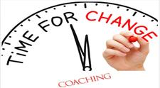 Coach4you logo