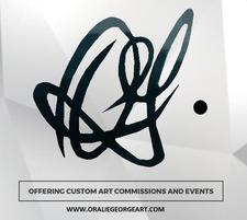 OG Paint Spree logo