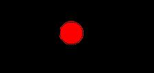Asociación Japoday logo