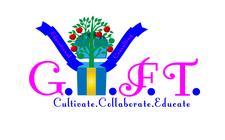 G.I.F.T. Educational Consulting, LLC. logo