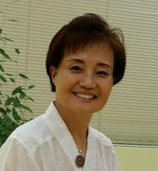 Joy Lee logo