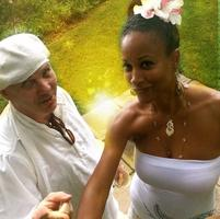 Summer Solstice Sacred Mystical Alchemy Ritual (Yoga,...