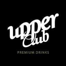 Upper Club logo